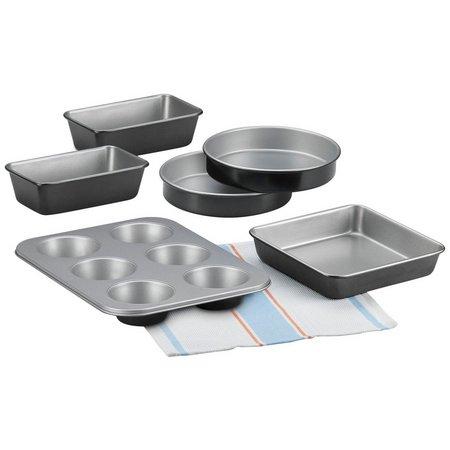 Cuisinart 6-pc. Bakeware Set