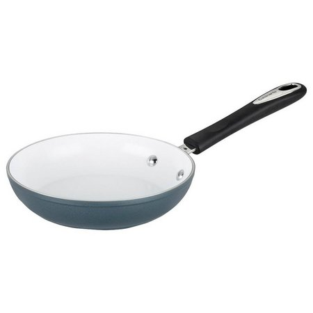 Cuisinart Elements 8'' Fry Pan