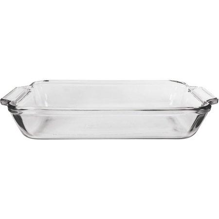Anchor Hocking 2 qt. Oven Basics Bake Dish