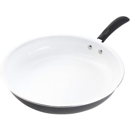 Gibson 12'' Frying Pan