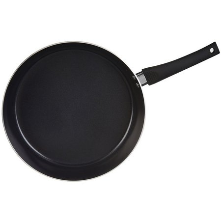 IKO Classic Collection 12'' Nonstick Fry Pan