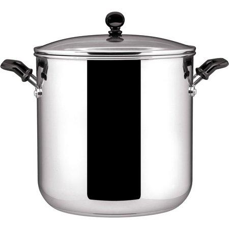 Farberware 11 qt. Stock Pot