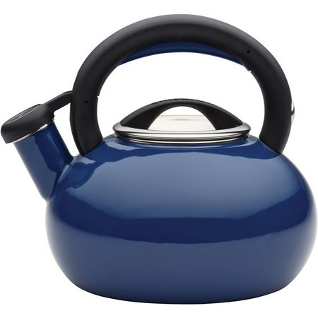Circulon 1.5-qt. Tea Kettle