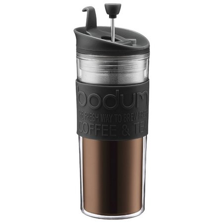 Bodum Travel Press Coffee Maker