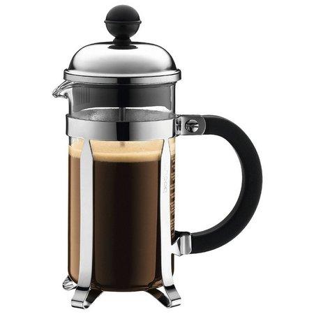 Bodum 3 Cup Chambord French Press Coffee Maker