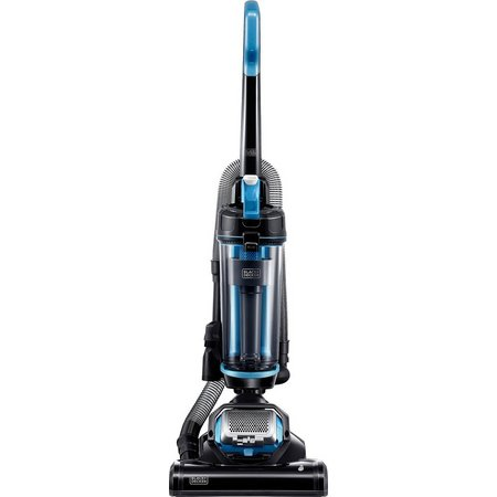 Black & Decker BDASL202 AIRSWIVEL Lite Vacuum