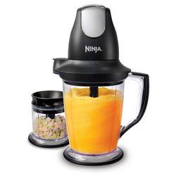 Ninja QB1000 Master Prep Pro Food & Drink