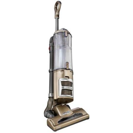 Shark NV70 Navigator Deluxe Upright Vacuum