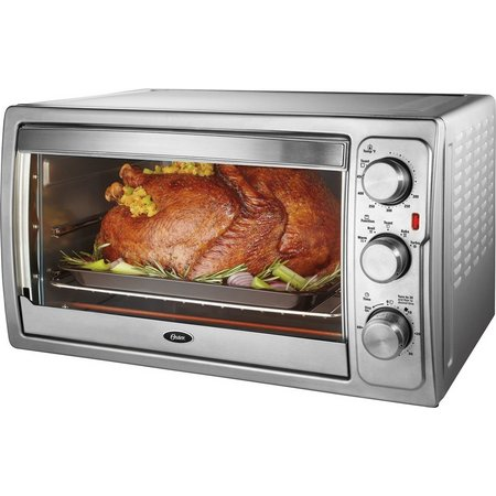 Oster 16'' Countertop Oven