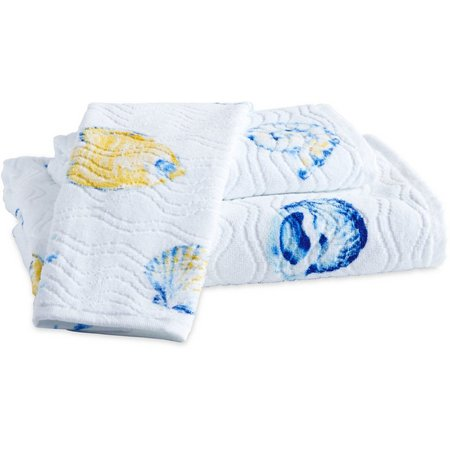 CHF Destinations Barbados Towel Collection