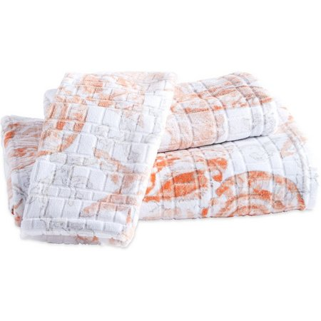 CHF Destinations Key Largo Towel Collection