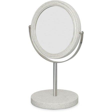 CHF Wavy Beach Mirror