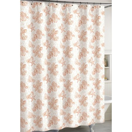 CHF Destinations Key Largo Shower Curtain
