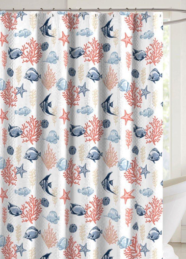 Shower Curtain Hooks Rings Bealls Florida