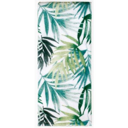 Saturday Knight Maui Printed Hand Towel