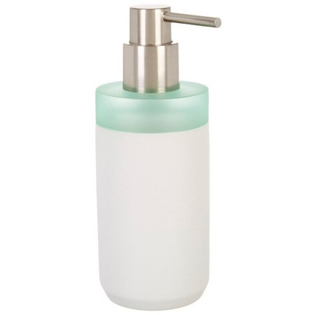 India Ink Coral Reef Lotion Dispenser