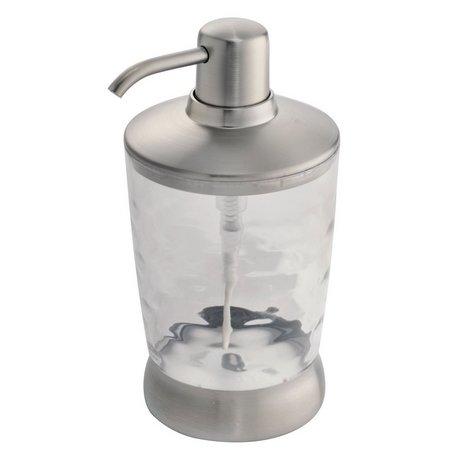 Interdesign Gina Pump Soap Dispenser