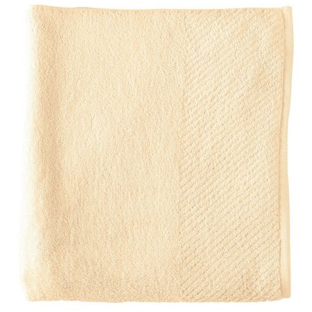Eco Dry Bath Towel