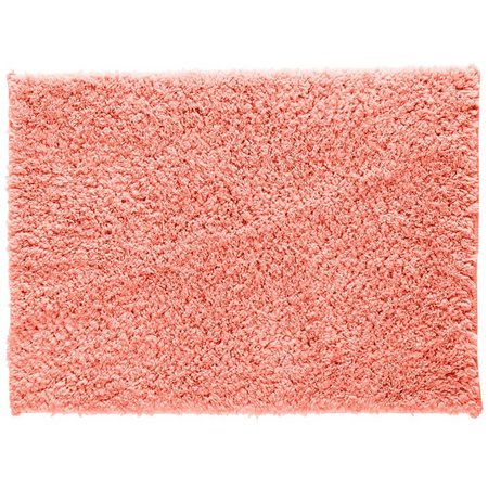Eco Dry Solid Bath Rug