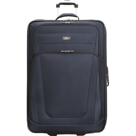 Skyway Epic 2 Wheel 28'' Upright Luggage