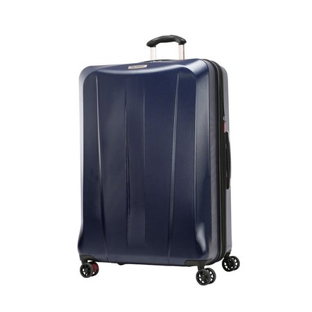 Ricardo San Clemente 26'' Hardside Upright Luggage