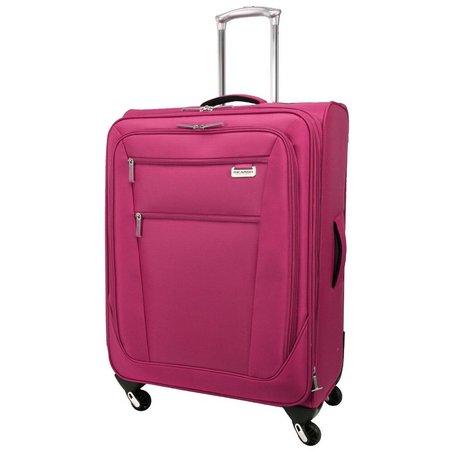 Ricardo Del Mar 25'' Spinner Upright Luggage
