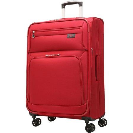 Skyway Sigma 5 29'' Expandable Upright Luggage