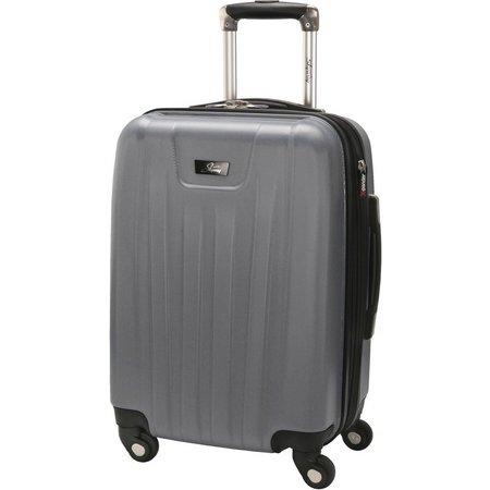 Skyway Nimbus 2.0 20'' Expandable Carry On Luggage