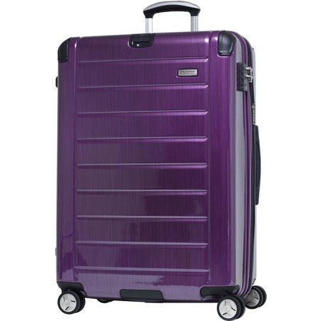 Ricardo Roxbury 2.0 25'' Hardside Upright Luggage
