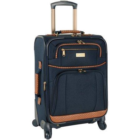 Tommy Bahama Mojito 20'' Spinner Luggage