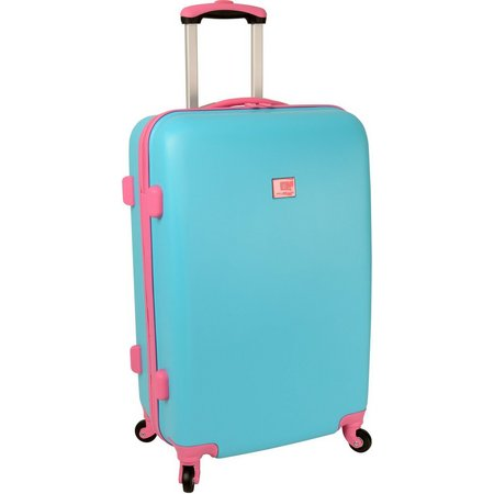 Anne Klein Palm Springs 28'' Hardside Luggage