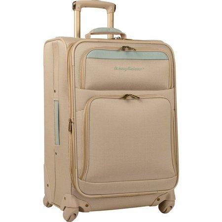 Tommy Bahama Bahama Mama 24'' Expandable Luggage