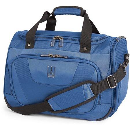 TravelPro Maxlite 4 Tote Bag