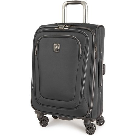 Atlantic Unite 2 21'' Expandable Spinner Luggage