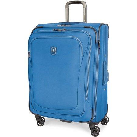 Atlantic Unite 2 25'' Expandable Spinner Luggage