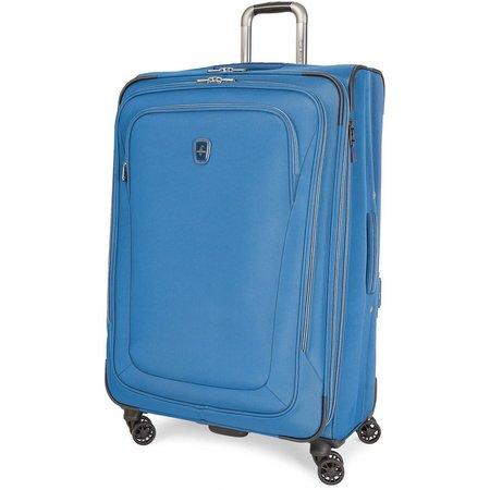 Atlantic Unite 2 29'' Expandable Spinner Luggage