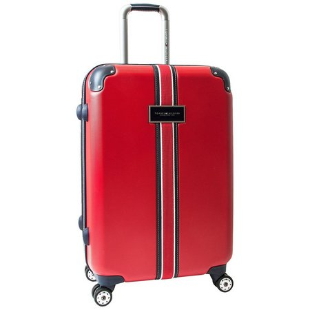 Tommy Hilfiger Classic 25'' Hardside Luggage