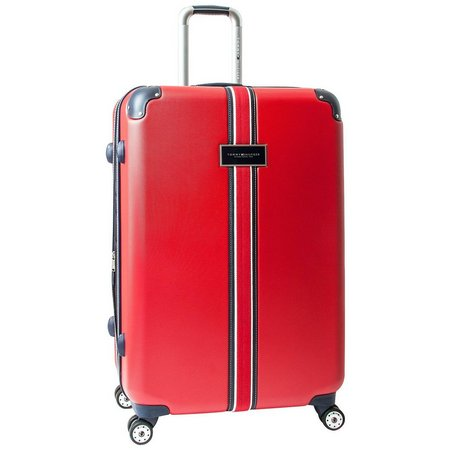 Tommy Hilfiger Classic 28'' Hardside Luggage