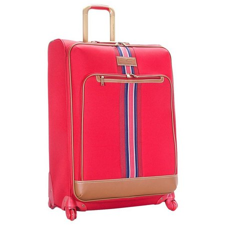 Tommy Hilfiger Nantucket 28'' Luggage