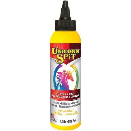 Eclectic Unicorn Spit 4-oz. Stain & Glaze