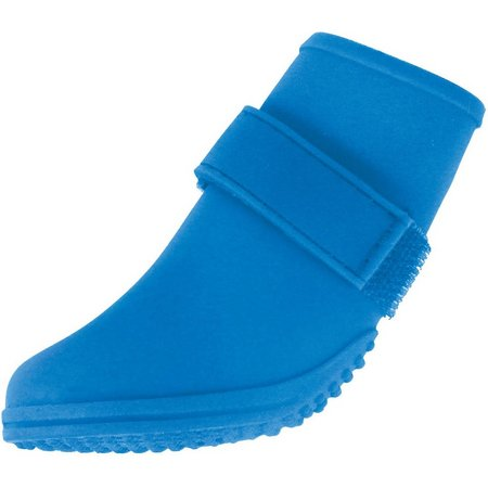 BH Pet Gear Jelly Wellies Large Dog Boots