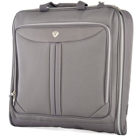 Olympia Deluxe Garment Bag
