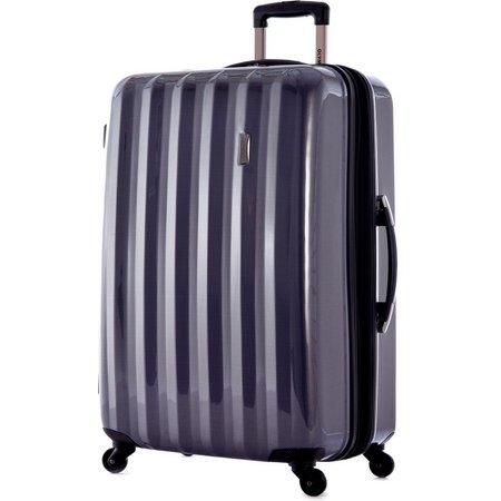 Olympia Luggage Titan 25'' Hardside Luggage