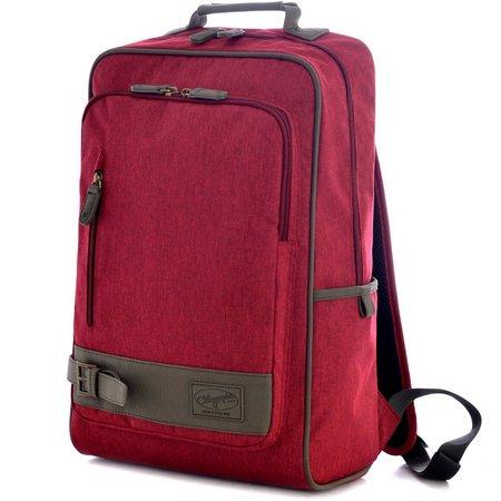 Olympia Luggage Apollo Backpack