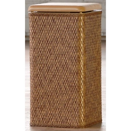 Lamont Home Carter Apartment Hamper