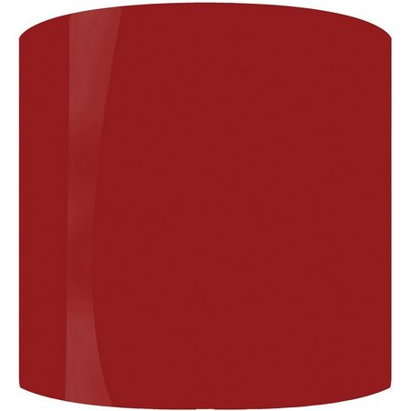 PTM Images Red Brightshade Lamp Shade