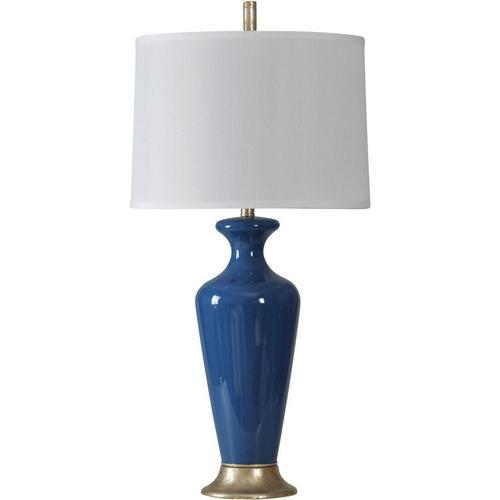 Stylecraft Glass Table Lamp Bealls Florida