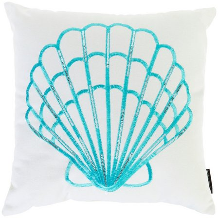 Homewear Ariel Decorative Pillow