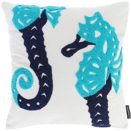 Homewear Seashore Party Decorative Pillow