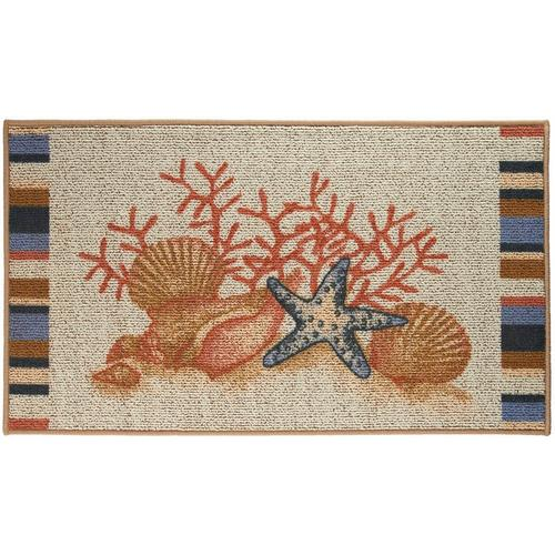 bacova chat Bacova elegant dimensions light woods rust rug cabela's club  please provide this id when contacting cabela's for support via phone, email or chat cab support id.